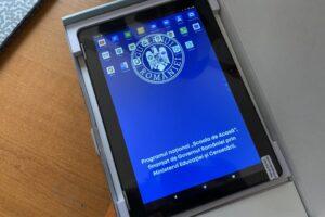 Vonino-Magnet-G50-tableta-scoala-online-13-960×720