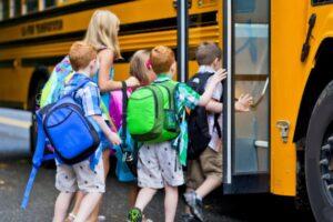 prepare-for-back-to-school-success-min-860×420